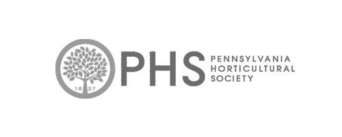 Pennsylvania Horticultural Society